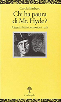 Chi ha paura di Mr. Hyde? - Carola Barbero