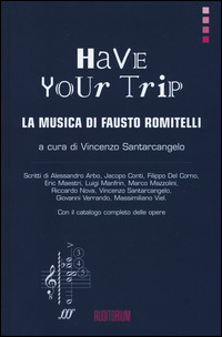 Have your trip cover