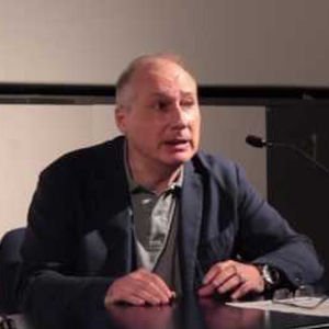 Gianluca Cuozzo -