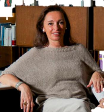 Alessandra Donati -