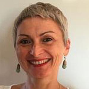Simona Novaretti cover