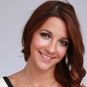 Sarah De Sanctis -
