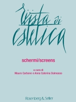 schermi/screens cover