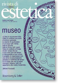 Museo -