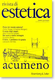 Acumeno cover