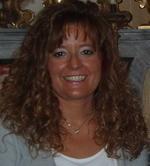 Gabriella Racca cover