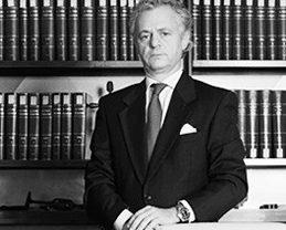 Pier Giuseppe Monateri cover