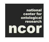 National Center for Ontological Research