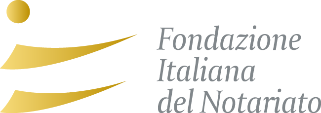 Fondazione Italiana del Notariato