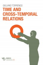 Time and Cross-Temporal Relations cover