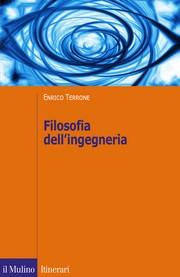 Filosofia dell'ingegneria cover